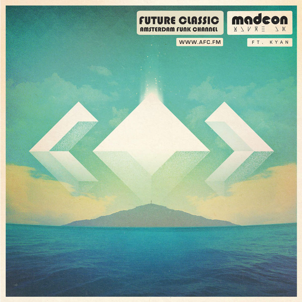 Madeon-Youre-On-afc-fm-radio
