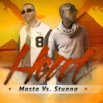 Masta-vs-Stunna-Heat-150x150