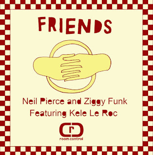 Neil-Pierce-Ziggy-Funk-feat-Kele-Le-Roc-Friends