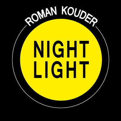 Roman Kouder - Nightlight AFC.FM