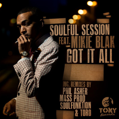 Soulful-Session