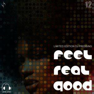 Rhythmbox - Feel Real Good