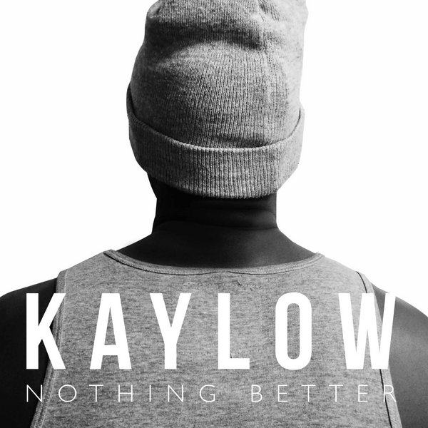 kaylow nothing better future classic afc fm
