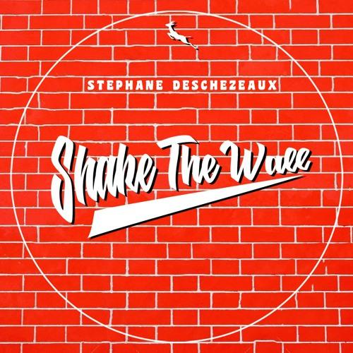 Future Classic: Stephane Deschezeaux – Hot & Sweaty